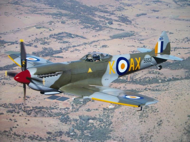 Spitfire-Feuilherade-02.jpg