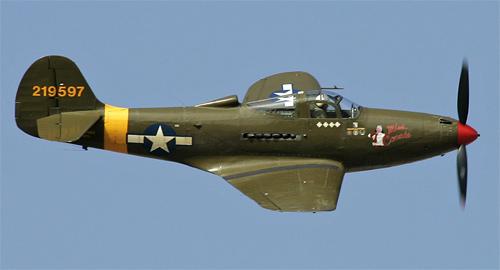 P39-Airacobra-04-500x270.jpg