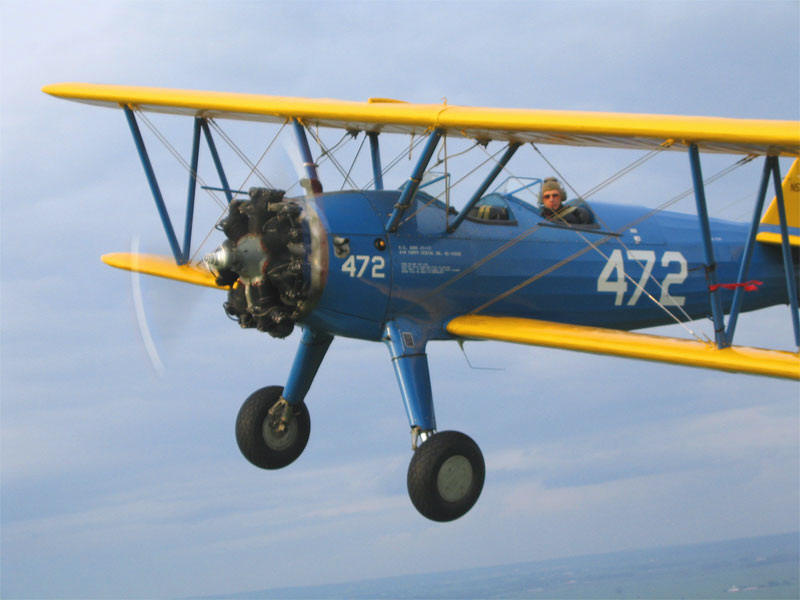 Stearman-04July05-overRFD-3.jpg
