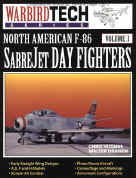 F-86 Sabrejet Day Fighters