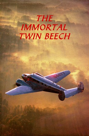 The Immortal Twin Beech