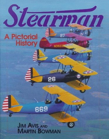 flown private aircraft uncle airplanes ive pilots license stearman