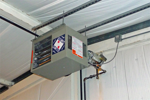 Hangar Heater Joy Studio Design Gallery Best Design