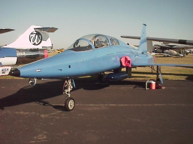 civilian warbird jets autos post. Black Bedroom Furniture Sets. Home Design Ideas